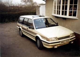 austin-montego-estate-05