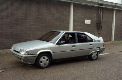 Citroen-BX-GTi-1987