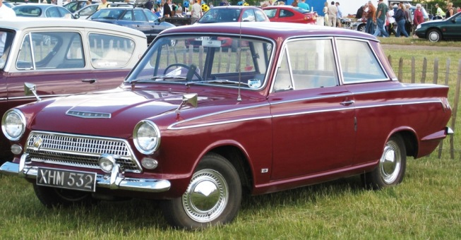 Ford_Cortina_Mark_I