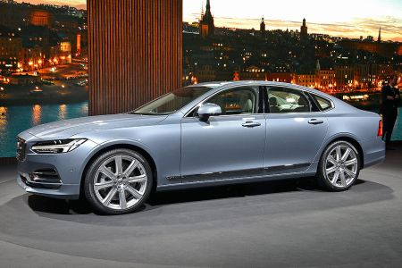 Volvo-S90-Detroit-2016-Sitzprobe-1200x800-8b914c7dc01bcf0f