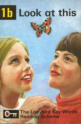 7b4dfa2998fbbe57740c56a7f3ad5dc7--ladybird-books-letter-j