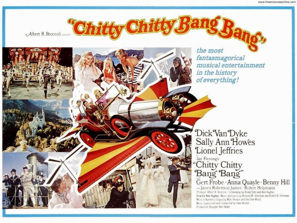 chitty-chitty-bang-bang-1-1024