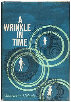wrinkle1